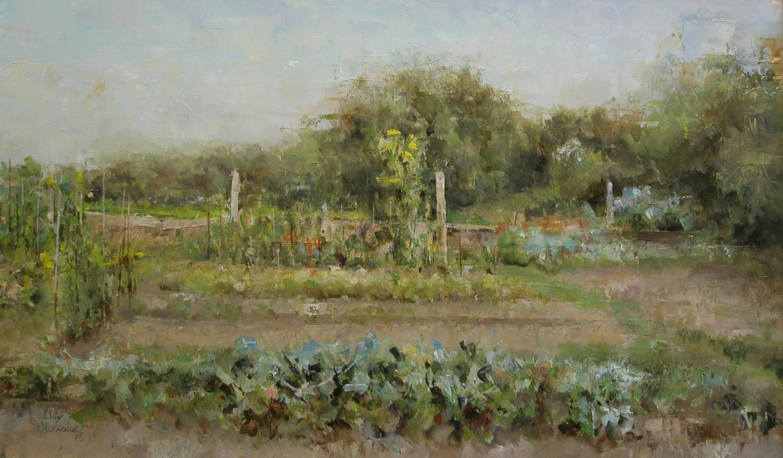 La Huerta (Vendido)