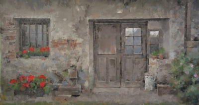 Casa en Novacella