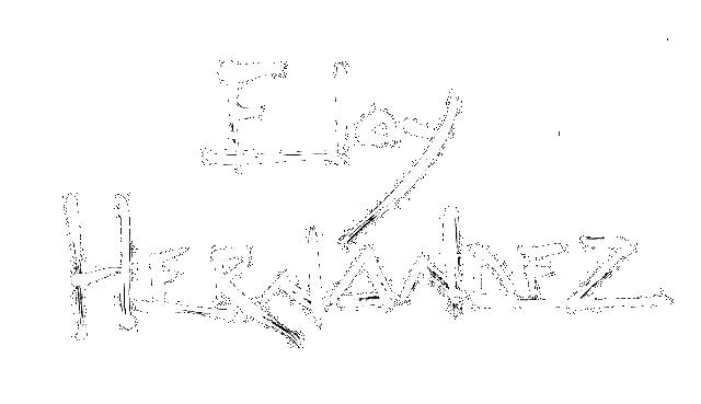 Eloy Hernández Logo